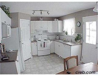 Photo 3:  in CALGARY: Arbour Lake Residential Detached Single Family for sale (Calgary)  : MLS®# C2356272