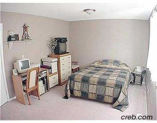 Photo 6:  in CALGARY: Arbour Lake Residential Detached Single Family for sale (Calgary)  : MLS®# C2356272