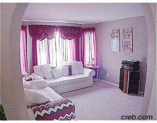 Photo 4:  in CALGARY: Arbour Lake Residential Detached Single Family for sale (Calgary)  : MLS®# C2356272