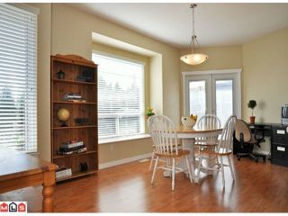 "Photo 3: 14850 56A Avenue in Surrey: Sullivan Station House for sale in ""PANORAMA"" : MLS®# F1110620"
