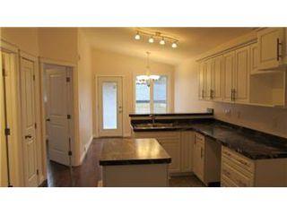 Photo 5: 1514 C Avenue North in Saskatoon: Mayfair Single Family Dwelling for sale (Saskatoon Area 04)  : MLS®# 397685