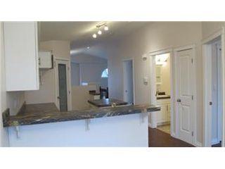 Photo 7: 1514 C Avenue North in Saskatoon: Mayfair Single Family Dwelling for sale (Saskatoon Area 04)  : MLS®# 397685