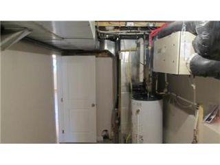 Photo 11: 1514 C Avenue North in Saskatoon: Mayfair Single Family Dwelling for sale (Saskatoon Area 04)  : MLS®# 397685