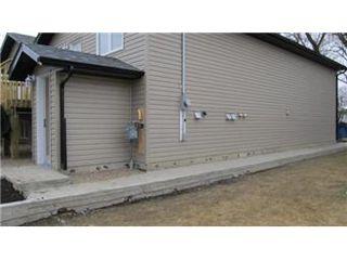 Photo 2: 1514 C Avenue North in Saskatoon: Mayfair Single Family Dwelling for sale (Saskatoon Area 04)  : MLS®# 397685