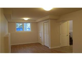 Photo 10: 1514 C Avenue North in Saskatoon: Mayfair Single Family Dwelling for sale (Saskatoon Area 04)  : MLS®# 397685