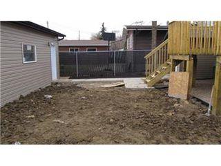 Photo 3: 1514 C Avenue North in Saskatoon: Mayfair Single Family Dwelling for sale (Saskatoon Area 04)  : MLS®# 397685