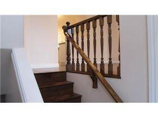 Photo 9: 1514 C Avenue North in Saskatoon: Mayfair Single Family Dwelling for sale (Saskatoon Area 04)  : MLS®# 397685