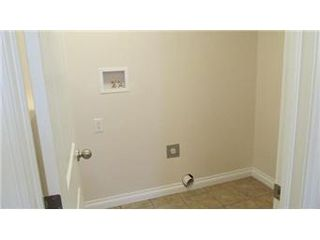 Photo 12: 1514 C Avenue North in Saskatoon: Mayfair Single Family Dwelling for sale (Saskatoon Area 04)  : MLS®# 397685