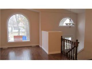 Photo 6: 1514 C Avenue North in Saskatoon: Mayfair Single Family Dwelling for sale (Saskatoon Area 04)  : MLS®# 397685