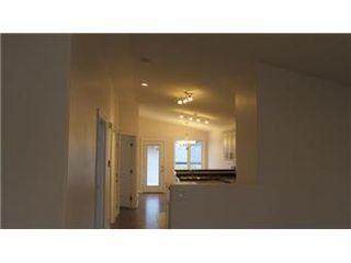 Photo 8: 1514 C Avenue North in Saskatoon: Mayfair Single Family Dwelling for sale (Saskatoon Area 04)  : MLS®# 397685