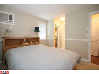 "Photo 6: 305 19774 56TH Avenue in Langley: Langley City Condo for sale in ""MADISON"" : MLS®# F1118288"