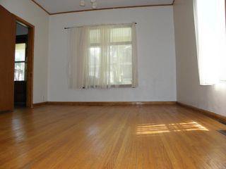 Photo 5: 170 Lipton Street in WINNIPEG: West End / Wolseley Residential for sale (West Winnipeg)  : MLS®# 1114787