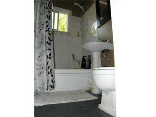 Photo 8: 170 Lipton Street in WINNIPEG: West End / Wolseley Residential for sale (West Winnipeg)  : MLS®# 1114787