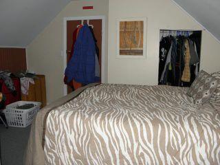 Photo 11: 170 Lipton Street in WINNIPEG: West End / Wolseley Residential for sale (West Winnipeg)  : MLS®# 1114787