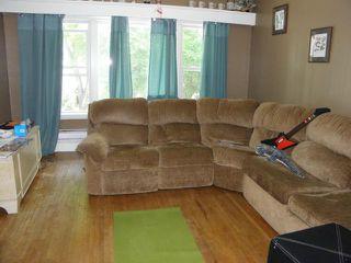 Photo 7: 170 Lipton Street in WINNIPEG: West End / Wolseley Residential for sale (West Winnipeg)  : MLS®# 1114787