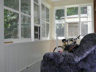 Photo 3: 170 Lipton Street in WINNIPEG: West End / Wolseley Residential for sale (West Winnipeg)  : MLS®# 1114787