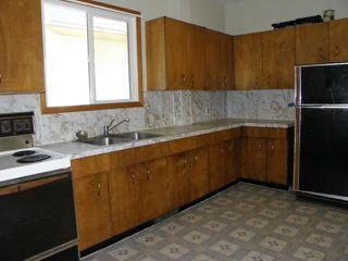 Photo 6: 170 Lipton Street in WINNIPEG: West End / Wolseley Residential for sale (West Winnipeg)  : MLS®# 1114787