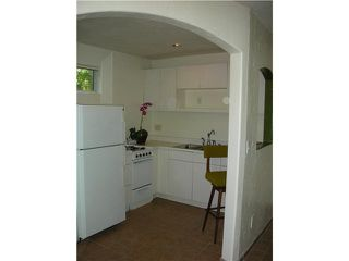 Photo 2: PACIFIC BEACH Home for sale or rent : 0 bedrooms : 1204 LAW ST LAW #STUDIO in San Diego