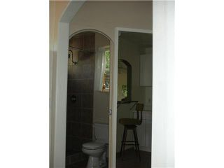 Photo 4: PACIFIC BEACH Home for sale or rent : 0 bedrooms : 1204 LAW ST LAW #STUDIO in San Diego