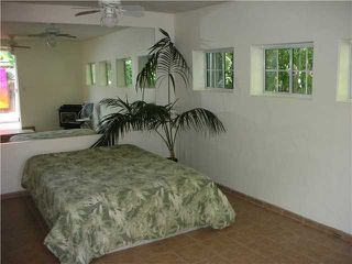 Photo 3: PACIFIC BEACH Home for sale or rent : 0 bedrooms : 1204 LAW ST LAW #STUDIO in San Diego