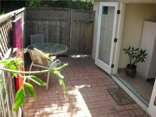 Photo 1: PACIFIC BEACH Home for sale or rent : 0 bedrooms : 1204 LAW ST LAW #STUDIO in San Diego