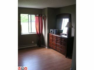 "Photo 8: 34 6625 138TH Street in Surrey: East Newton Townhouse for sale in ""HYLAND CREEK"" : MLS®# F1122621"