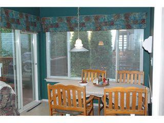 Photo 6: 22080 CHALDECOTT Drive in Richmond: Hamilton RI House for sale : MLS®# V913381