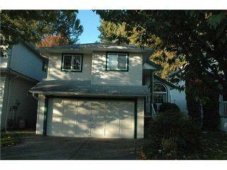 Photo 10: 22080 CHALDECOTT Drive in Richmond: Hamilton RI House for sale : MLS®# V913381