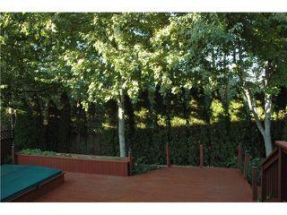 Photo 9: 22080 CHALDECOTT Drive in Richmond: Hamilton RI House for sale : MLS®# V913381