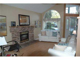 Photo 2: 22080 CHALDECOTT Drive in Richmond: Hamilton RI House for sale : MLS®# V913381