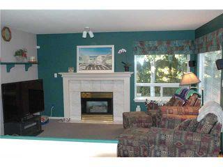 Photo 5: 22080 CHALDECOTT Drive in Richmond: Hamilton RI House for sale : MLS®# V913381