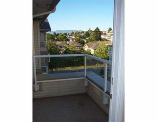 Photo 3: 401 4950 McGeer Street in Vancouver: Collingwood VE Condo for sale (Vancouver East)  : MLS®# V776166