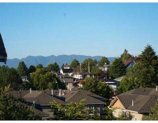 Photo 4: 401 4950 McGeer Street in Vancouver: Collingwood VE Condo for sale (Vancouver East)  : MLS®# V776166