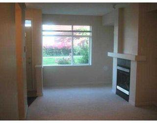 Photo 6: 9 6539 ELGIN AV in Burnaby: Forest Glen BS Townhouse for sale (Burnaby South)  : MLS®# V547249