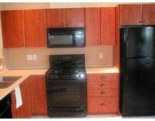 Photo 4: 9 6539 ELGIN AV in Burnaby: Forest Glen BS Townhouse for sale (Burnaby South)  : MLS®# V547249