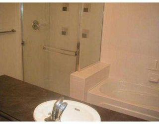 Photo 8: 9 6539 ELGIN AV in Burnaby: Forest Glen BS Townhouse for sale (Burnaby South)  : MLS®# V547249