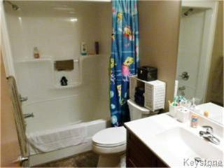 Photo 5: 96 Veert Road in WINNIPEG: South St Vital Residential for sale (South East Winnipeg)  : MLS®# 1325224