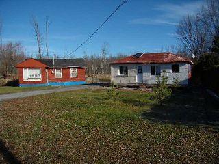 Photo 2: 2559 Lakeshore Drive in Ramara: Rural Ramara House (Bungalow) for sale : MLS®# X2789686