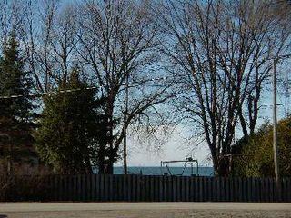Photo 6: 2559 Lakeshore Drive in Ramara: Rural Ramara House (Bungalow) for sale : MLS®# X2789686
