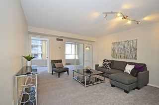 Photo 7: 09 717 Bay Street in Toronto: Bay Street Corridor Condo for sale (Toronto C01)  : MLS®# C2800460