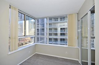 Photo 12: 09 717 Bay Street in Toronto: Bay Street Corridor Condo for sale (Toronto C01)  : MLS®# C2800460