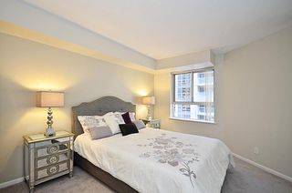 Photo 9: 09 717 Bay Street in Toronto: Bay Street Corridor Condo for sale (Toronto C01)  : MLS®# C2800460