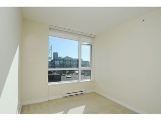"Photo 13: 707 821 CAMBIE Street in Vancouver: Downtown VW Condo for sale in ""Raffles"" (Vancouver West)  : MLS®# V1044457"