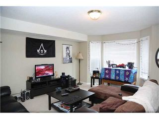 Photo 7: 6217 18A Street SE in CALGARY: Ogden_Lynnwd_Millcan Residential Attached for sale (Calgary)  : MLS®# C3606161