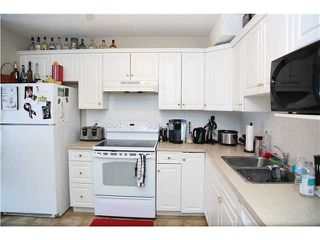 Photo 2: 6217 18A Street SE in CALGARY: Ogden_Lynnwd_Millcan Residential Attached for sale (Calgary)  : MLS®# C3606161