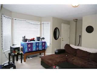 Photo 8: 6217 18A Street SE in CALGARY: Ogden_Lynnwd_Millcan Residential Attached for sale (Calgary)  : MLS®# C3606161