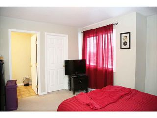 Photo 10: 6217 18A Street SE in CALGARY: Ogden_Lynnwd_Millcan Residential Attached for sale (Calgary)  : MLS®# C3606161