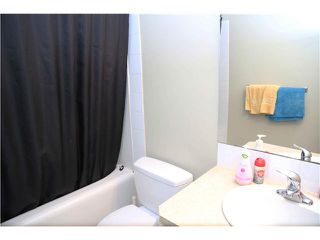 Photo 13: 6217 18A Street SE in CALGARY: Ogden_Lynnwd_Millcan Residential Attached for sale (Calgary)  : MLS®# C3606161