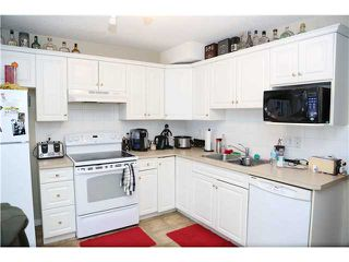 Photo 3: 6217 18A Street SE in CALGARY: Ogden_Lynnwd_Millcan Residential Attached for sale (Calgary)  : MLS®# C3606161
