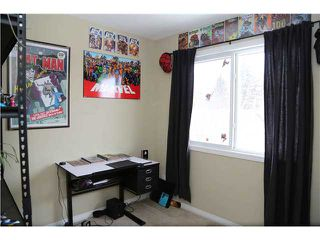 Photo 12: 6217 18A Street SE in CALGARY: Ogden_Lynnwd_Millcan Residential Attached for sale (Calgary)  : MLS®# C3606161